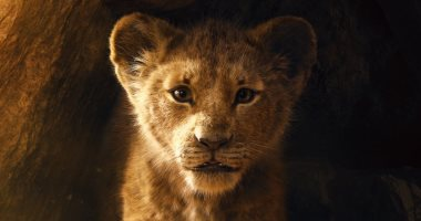 تعرف على موعد عرض فيلم The Lion King الجديد فى السعودية