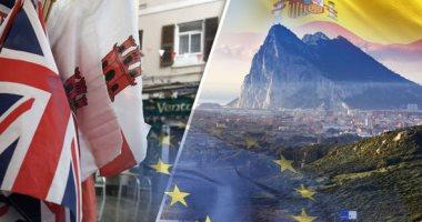"""أوروبا مستعدة لمنح بريطانيا مزيدا من الوقت قبل """"بريكست"""""""