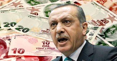انكماش الناتج الصناعى التركى 20% فى مايو بسبب كورونا