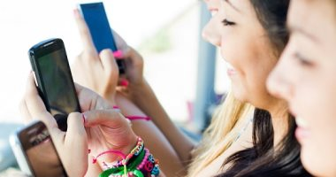 انخفاض شحنات الهواتف الذكية بنسبة %3 فى 2018 لتعود للنمو بـ2019