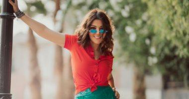 سميرة سعيد لـ سوبر كورة: أتمنى صعود مصر والمغرب لنهائى امم افريقيا
