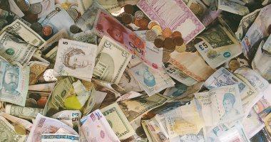 18 مليار جنيه تقترضها الحكومة من البنوك اليوم