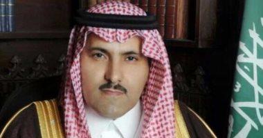 فيديو.. السعودية تنير اليمن وتقدم 30 ألف طن منحة مشتقات نفطية