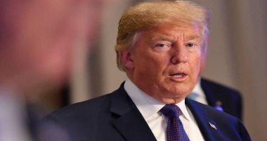 ترامب يرفض التوقيع على مشروع إنفاق يهدف لتفادى إغلاق مؤسسات الحكومة الأمريكية