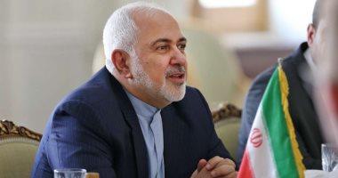 وزير خارجية إيران: أمريكا تدعم المتطرفين فى الشرق الأوسط