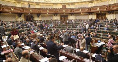نقل البرلمان: سنستضيف مسؤول النقل النهرى الجديد لبحث رؤيته لتطوير الملف