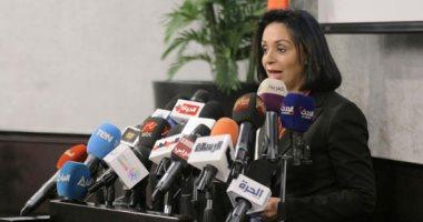 القومي للمرأة ينظم قافلتين للتوعية بمناهضة ختان الإناث بالشرقية
