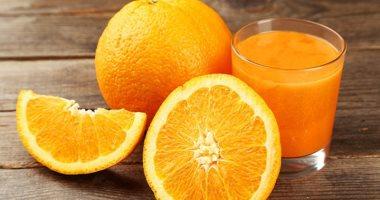 دلع جسمك بالبرتقال فى الشتاء..يحافظ على صحة عينيك وقلبك ويقوى مناعتك