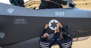 أمريكا تبدأ فى استبعاد تركيا من برنامج إف-35 بسبب صفقة الصواريخ الروسية
