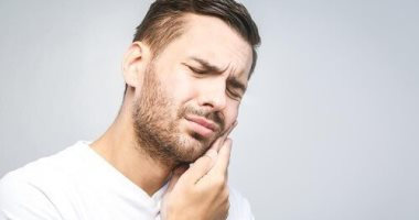 صحتك فى وصفة.. البقدونس وشاى الثوم لعلاج ألم الأسنان