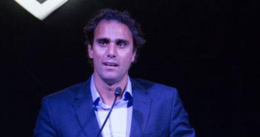 كريم الدرويش: دعم الدولة أنقذنا من التهميش وحفزنا للإنجازات.. فيديو