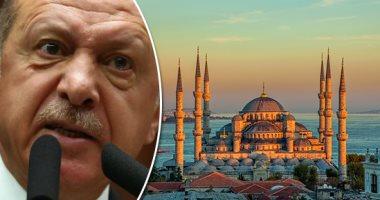 خبير أمريكى : تركيا لا يوجد بها ديمقراطية