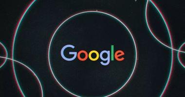 لاحتيالها على المستخدمين.. جوجل تزيل 22 تطبيقا من متجر أندرويد