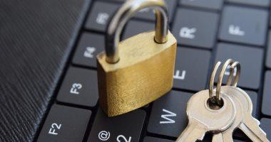 لحماية بياناتك.. 3 أدوات تتيح لك تشفير رسائل بريدك الإلكترونى -