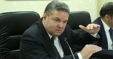 """غدا.. """"اقتصادية البرلمان"""" تناقش تفاصيل خطة تطوير شركات قطاع الأعمال العام"""