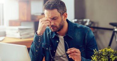باحثون: أدوية إضطراب الذهان يمكنها علاج مرضى فقدان الشهية العصبى