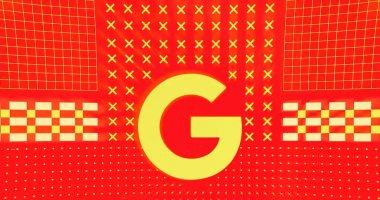 بعد الهواتف.. جوجل تسعى لتطوير أجهزة قابلة للارتداء