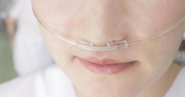 لماذا لا يشعر بعض مصابى كورونا بنقص مستويات الأكسجين لديهم اليوم السابع