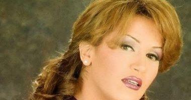 15 عاما على رحيلها.. 10 معلومات عن المطربة التونسية ذكرى فى يوم وفاتها
