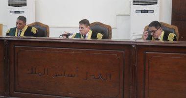 إحالة التحقيق فى حادث انفجار قنبلة مدينة نصر لنيابة أمن الدولة العليا