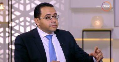القومى للسكان: الأمية من أكثر المشكلات التى تواجه محافظة بنى سويف