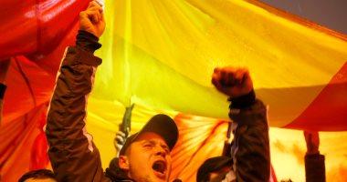 غدا.. بدء الانتخابات الرئاسية فى مقدونيا الشمالية
