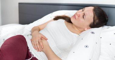 نصائح للتعايش مع مرض كرون منها الإستماع لجسدك