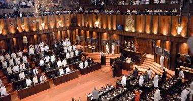 مجلس الاستثمار في سريلانكا: شركة النفط العمانية مهتمة بمشروع مصفاة نفطية