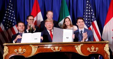 وزراء الطاقة والبيئة لدول مجموعة العشرين يناقشون مشكلات أمن الطاقة