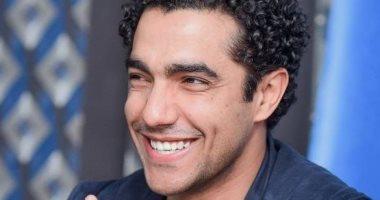 """ميدو عادل يبدأ تصوير """"أمر شخصى"""" مطلع الشهر المقبل مع شيرى عادل"""