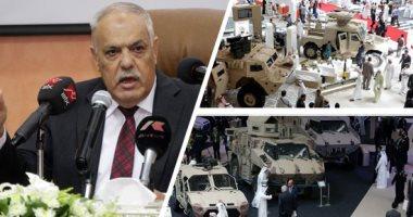 السفير الرومانى بالقاهرة: مصر تشهد مناخا آمنا جاذبا للاستثمارات