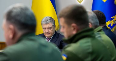 أوكرانيا تتجهز للموجة الثانية من وباء كورونا ب26 ألف سرير