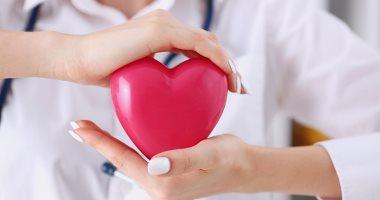 هل سمعت عن سرطان القلب؟ أعراضه تتشابه بأمراض القلب وهذه طرق التشخيص والعلاج