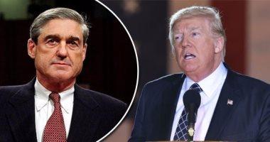 روسيا: نتائج تحقيق مولر بشأن الانتخابات الأمريكية فرصة لتصفير المشاكل مع واشنطن