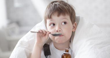 ما الذى نعرفه عن مرض كاواساكى الذى يصيب الأطفال والمحتمل ارتباطه بفيروس كورونا؟