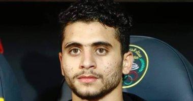 فيديو.. حارس الإنتاج يحرم محمد محمود من إحراز هدف التعادل لدجلة