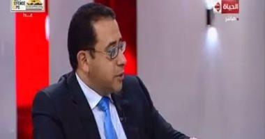 """""""القومى للسكان"""": الزيادة السكانية فى مصر تعادل نصف مواليد قارة أوروبا سنويًا"""