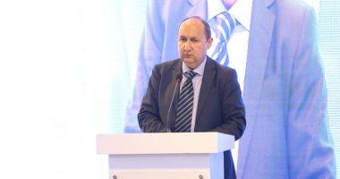 """وزير التجارة: تعاون بين قطاع الأعمال والتمثيل التجارى للترويج لـ""""النصر للسيارات"""""""