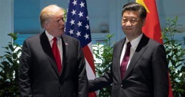 صحيفة أمريكية: اعتقال مسئولة هواوى يؤثر على العلاقات التجارية بين مع الصين