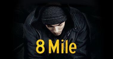 4 أفلام هتعجبك على Netflix خلال شهر ديسمبر الجارى اليوم السابع