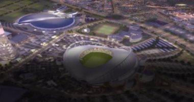 فيديو.. تقرير يكشف أسباب فشل قطر فى التجهيز لمونديال 2022 -
