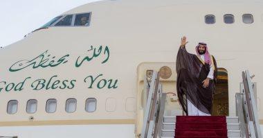 """الأمين العام لـ""""التعاون الإسلامي"""" يؤكد أهمية تعزيز العلاقات السعودية الباكستانية"""