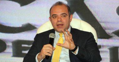 """لجنة القيد بالبورصة تخاطب """"المصرية للاتصالات"""" لارسال تقرير المركزى للمحاسبات"""