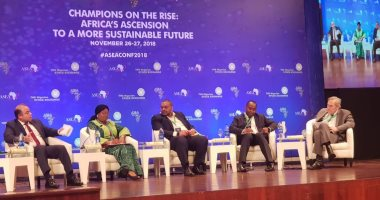 البورصة المصرية تقود عملية إعداد أول خارطة طريق لاستدامة البورصات الأفريقية