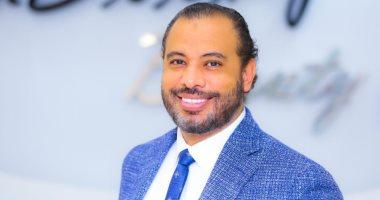 قصة نجاح للقضاء على السمنة مع الدكتور أحمد السبكى.. اعرف الحكاية