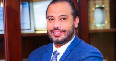 التكميم المعدل للمعدة.. الدكتور أحمد السبكى: تمنع تمدد المعدة وتحافظ على الوزن