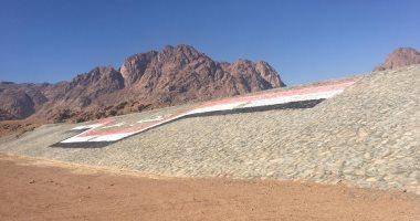 القارئ جمال المتولى جمعة يكتب: نهضة سيناء