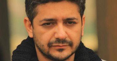 المخرج محمد الطحاوى: ياسر سامى يعانى من حساسية بالصدر وليس مصاب بـ كورونا