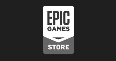 """Epic Games المطورة لـ""""فورتنيت"""" تستعد لإطلاق أول متجر على أجهزة الكمبيوتر"""