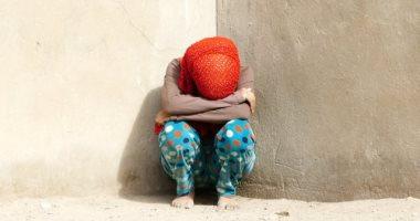 استعجال تقرير الطب الشرعي لفتاة اغتصبها والدها فى مدينة نصر